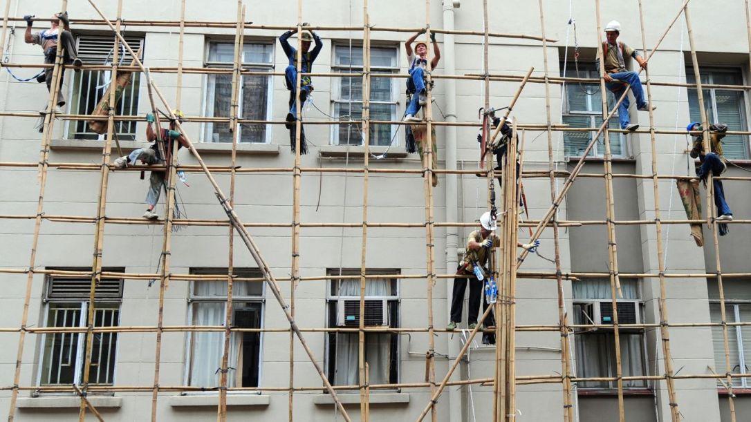 http-cdn.cnn.comcnnnextdamassets160420150328-hong-kong-bamboo-1